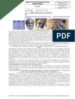 ANTROPOLOGIA FILOSOFICA.doc