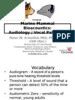 dasar dasar audiometri,lumayan penting.ppt