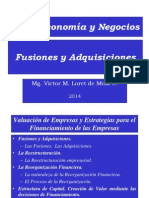 24_-_Fusiones_y_Adquisiciones.pdf
