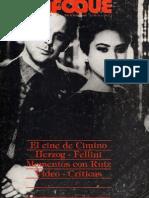 Enfoque Ruiz