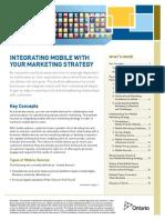 MEDI Booklet Integrating Mobile Accessible E Final