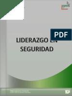 Pemex Manual de Liderazgo en Seguridad 2010