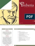 Revista_Psyberia01