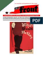 Die Schwarze Front 25