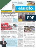 EI18a.pdf