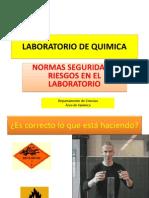 Lab. N01-Seguridad y Riesgos en El Laboratorio