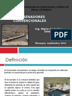 desarenadoresconvencionalesenmicrocentraleshidroelctricas-131202195908-phpapp02.ppt
