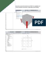 Detailing en ETABS.pdf