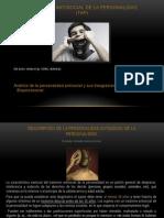 Tap-Delincuente Enfermo[1] (1)