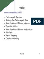 EE138 Chapter 2_Slides