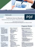 Brochure Diplomado ABR 2015.Compressed