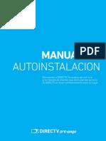 Manual-Instalación.pdf