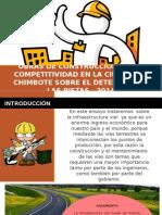 Diapositiva Ensayo