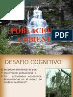 7SPOBLACION_Y_AMBIENTE (1)