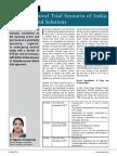Www.voisinconsulting.com IMG PDF Current Ct Scenario of India