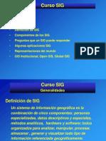 Generalidades SIG.pdf