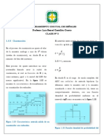 PDS_CLASE_2