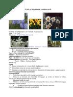 Proiectintegr.flori