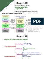 Capa de Enlace 03.pdf
