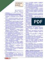 DS-058-2003-MTC.PDF