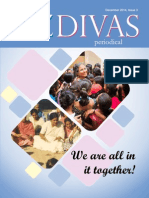 Unshackling Lives - Priti Patkar
