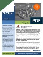 35CaseStudy_MBS_RFID.pdf