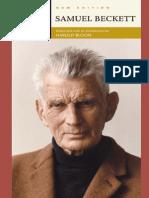 Bloom's Modern Critical Views - Samuel Beckett (2010) (175p) [Inua]