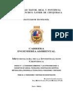 Unidad_I_PLA301_aula2.doc