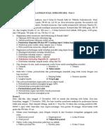 Latihan Soal Geriatri 2011 Part 1-2 (Jawaban)-1