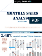 Market survey of tata nano in jammu region wheeled vehicles auto sales analysis march2015 asfbconference2016 Image collections