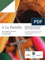 A La_Familia.pdf