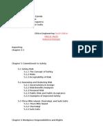 group report ethics-engineering