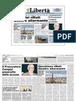 Libertà Sicilia del 18-04-15.pdf