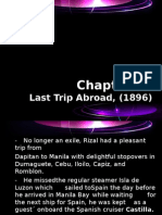 chapter 23-last trip abroad.ppt