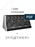 polyfusion 1977