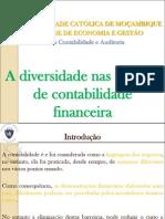 Causas da Diversidade Contabilistica.pdf