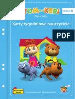TK - Metodyka