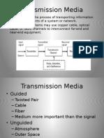 04-TransmissionMedia