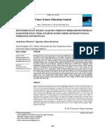 1438-2763-2-PB.pdf