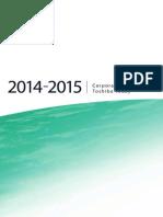 corporateprofile.pdf