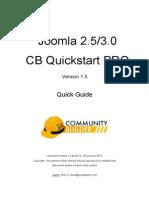 cbqspro_guide_1.5.pdf