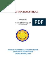 MATERI- diktat kalkulus 1.pdf