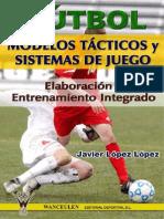 futbolmodelostacticosysistemasdej-lopezlopezjavier-141223105110-conversion-gate02.pdf