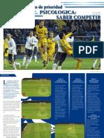 practicas_de_juego_de_prioridad_psicologica_saber_competir.pdf