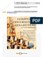 3. Complete Classical Collection
