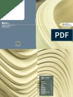 SCS Plus Catalog