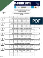 epanal18prog.pdf