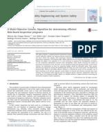 10.1016-j.ress.2014.09.018-A Multi-Objective Genetic Algorithm for Determining Efficient Risk-Based Inspection Programs