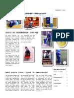 Newsletter Kuhnerts Feb 2015