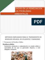3 MÉTODOS UTILIZADOS EN LA REMEDIACIÓN DE LOS PROBLEMAS.pdf